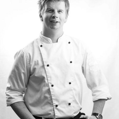 Christian Ørner