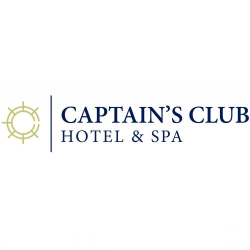 Captain's Club Hotel & Spa