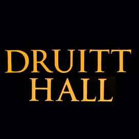 Druitt Hall