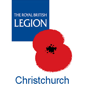 Royal British Legion Christchurch